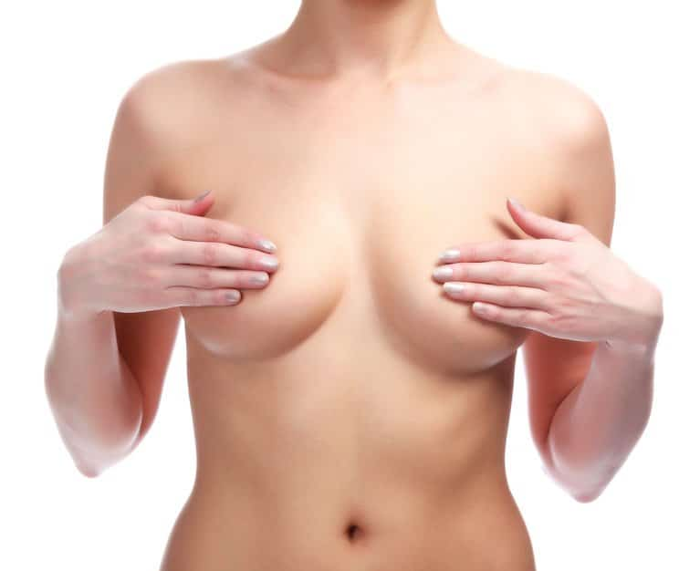 Woran erkenne ich einen Spezialisten für Brustkorrekturen?