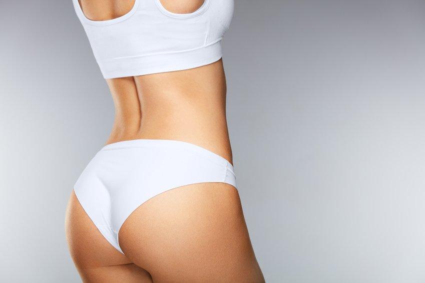 Moderne Methoden der Fettabsaugung