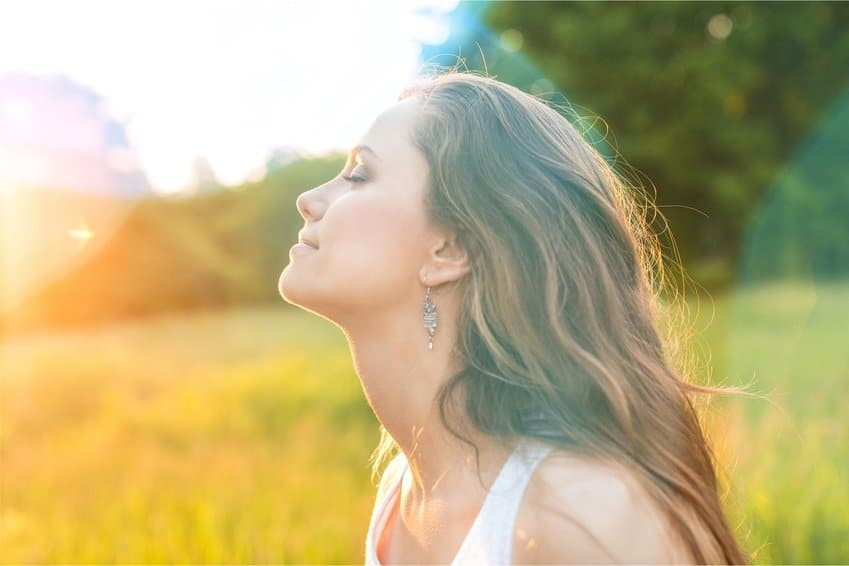 Klassiker der Gesichtschirurgie: Nasenkorrektur