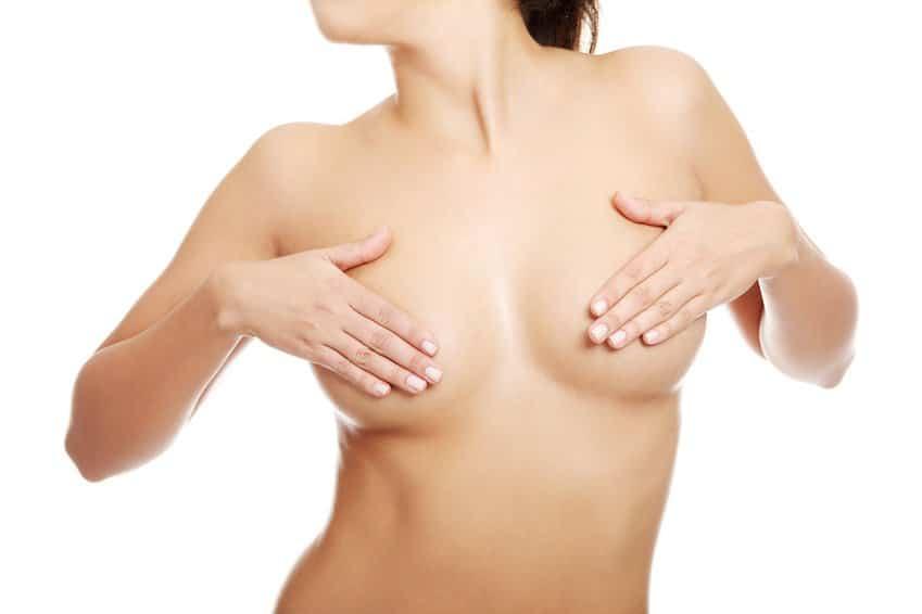 Brust-OP: Welche Methode für welches Ergebnis?
