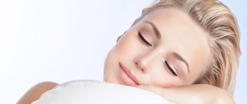 Schonung angesagt: Ausfallzeiten nach Schönheitsoperationen