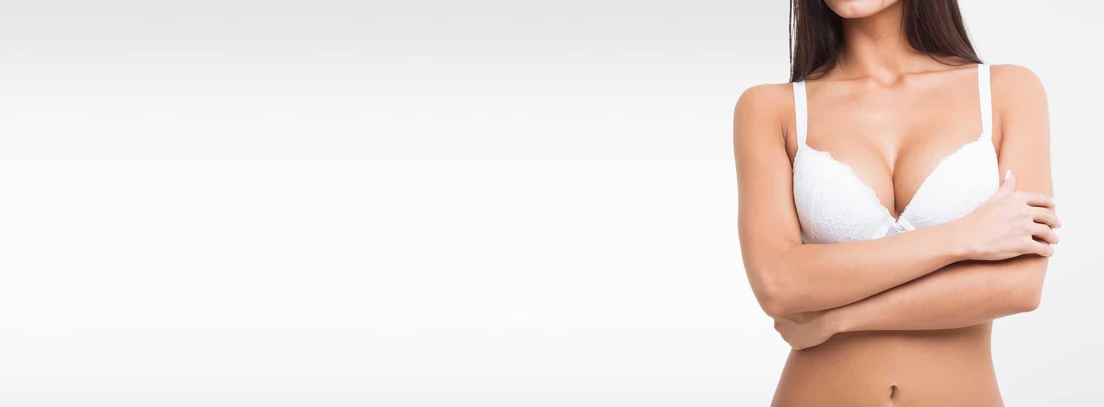 Header-Bild Reduktion der Brust bei Dr. H. W. Hörl