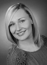 Management und Verwaltung Kristina Machalke