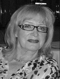 Praxismanagerin Rosemarie Rammensee-Hörl
