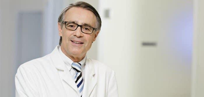 Dr. Hörl - Plastisch-Ästhetischer Chirurg in München